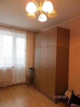 Аренда квартиры, Белгород, Юности б-р. - Фото 4
