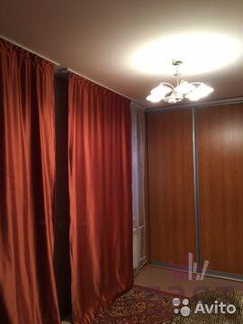 Квартира, ул. Прониной, д.24 - Фото 4