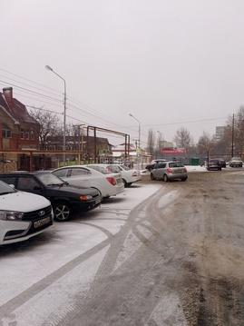 Продажа офиса, Ставрополь, Буйнакского пер. - Фото 3