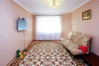 Отличная 2-ая квартира с ремонтом - Фото 5