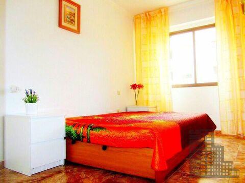 Сдам квартиру в Испании на берегу моря в курортном городе Торревьеха - Фото 5