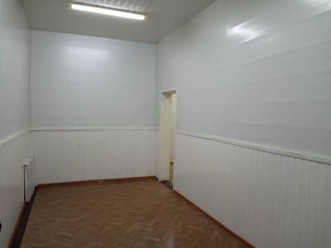 Сдам помещение с отдельным входом г. Наро-Фоминск, - Фото 4