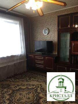 Продажа квартиры, Томск, Ул. Киевская - Фото 5