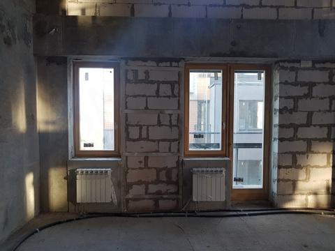 Продажа квартиры, м. Ленинский проспект, 2-й Донской пр-д - Фото 4