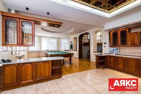 Продается дом г Краснодар, ул им Александра Матросова, д 62 - Фото 1