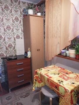 Продается квартира Москва, Василия Петушкова улица,9 - Фото 2
