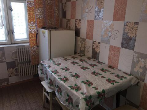 Улица Катукова 36; 3-комнатная квартира стоимостью 18000 в месяц . - Фото 5