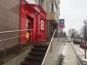 Продажа торгового помещения, Клинцы, Ул. Мира - Фото 1