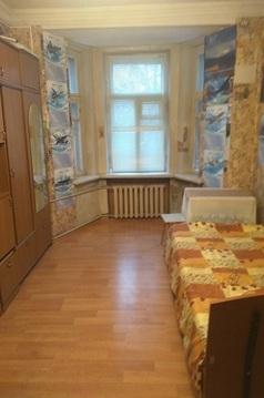 Сдается комната 20 кв. м в 4х ком. квартире в г.Щелково - Фото 2