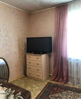 Продажа комнаты, Северск, Ул. Комсомольская - Фото 1