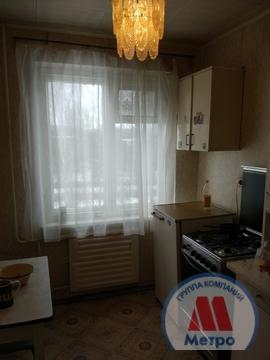 Квартира, пр-кт. Ленинградский, д.61 - Фото 1