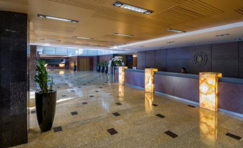 Сдам Бизнес-центр класса B+. 15 мин. трансп. от м. Юго-Западная. - Фото 3