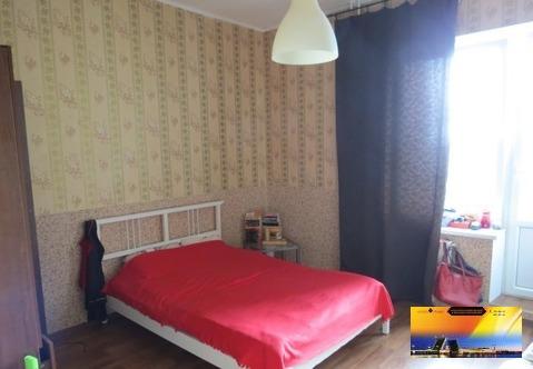 Отличное предложение-квартира в современном доме по Доступной цене - Фото 1