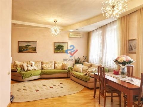 Квартира по адресу ул. Достоевского д.64 - Фото 2