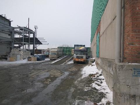 Продажа склада, Новосибирск, Королёва - Фото 5