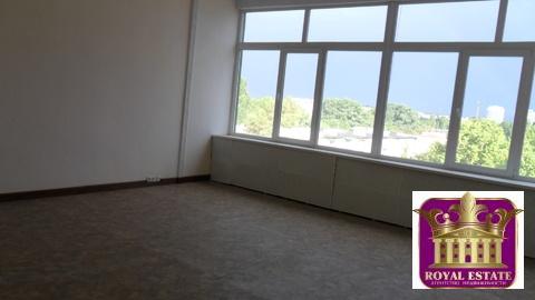 Сдам офис площадью 35м2 на ул. Гагарина ( ж/д Вокзал, к/т Космос) - Фото 2