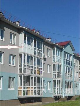 Продажа квартиры, Иваново, 2 - Фото 1