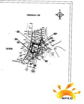Продажа земельного участка 6 соток в Алупке. - Фото 4