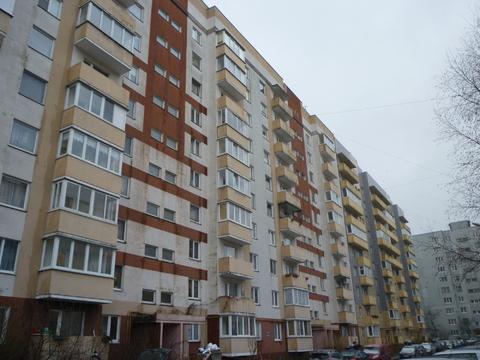 Продам 3-комнатную квартиру ул. Кошевого, 22 - Фото 1