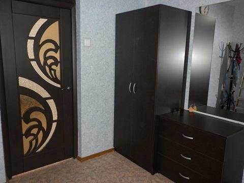 2 комнатная квартира ул Омская 132 - Фото 2