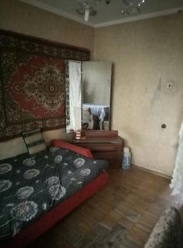 Срочно недорого сдается 3 ком.квартира в г.Пушкино - Фото 5