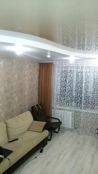 Продам 3-комнатную в новом кирпичном доме. - Фото 5