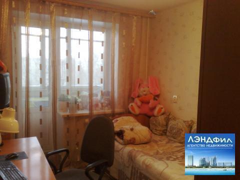 3 комнатная квартира, Чехова, 2 - Фото 3