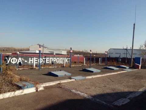 Земельные участки, ул. Заготовительная, д.11 к.А - Фото 5