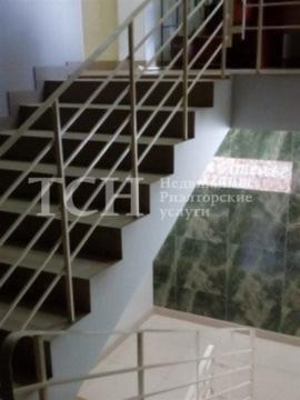 Псн, Мытищи, ул Белобородова, 15 - Фото 4