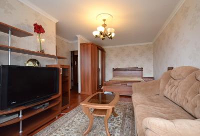 Аренда квартиры, Добрянка, Энгельса - Фото 4