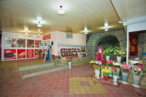 Продажа торгового помещения, Сочи, Сухумское шоссе ул. - Фото 2