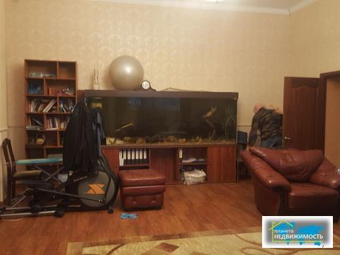 Продажа офиса, Нахабино, Красногорский район, Ул. Красноармейская - Фото 3