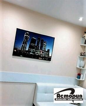 1 комнатная квартира, ул. Садовая 7 к.2 - Фото 4
