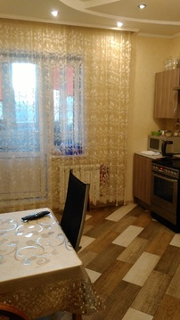 В новом доме продается 2 ком.квартира 85 кв.метров с евроремнтом - Фото 5