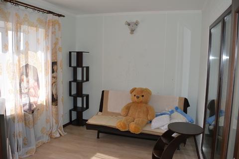 Снять квартиру Новороссийск - Фото 1