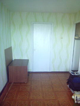 Продается 2-комнатная квартира зжм/Стачки/ Золотой колос - Фото 2