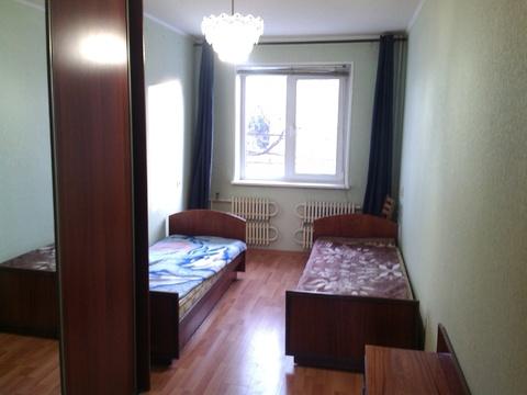 Сдам 2-комн квартиру в центре рядом с Киномакс-Урал - Фото 3