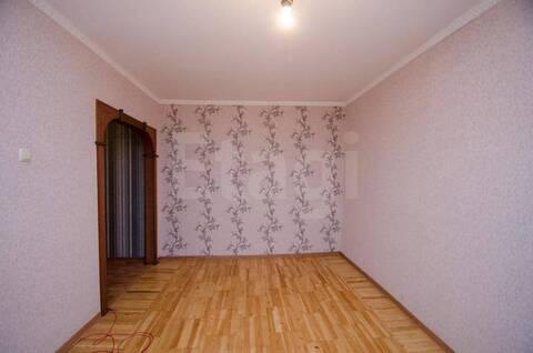 Продам 3-комн. кв. 63.8 кв.м. Белгород, 5 Августа - Фото 2