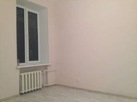 Продается студия в историческом центре Санкт-Петербурга. - Фото 4