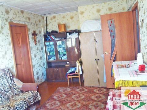 Продам 4-к квартиру по сниженной цене! - Фото 1