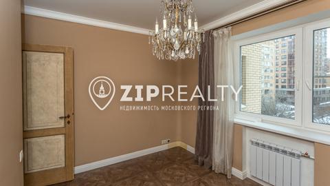 Продажа квартиры, Ул. Климашкина - Фото 5