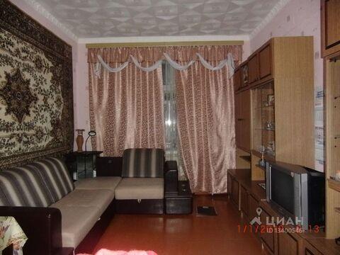Продажа комнаты, Северодвинск, Ул. Ломоносова - Фото 1