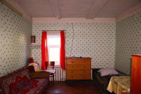 Дом в поселке Шувое - Фото 3