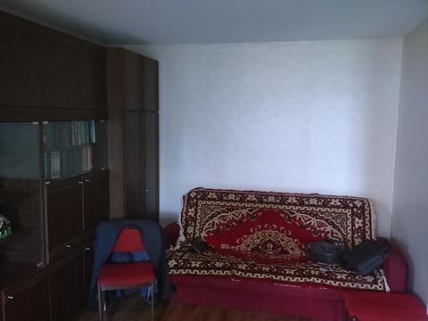Двухкомнатная квартира в Подольске - Фото 2