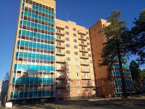 2х-комнатная квартира в кирпич доме на Моховой - Фото 3