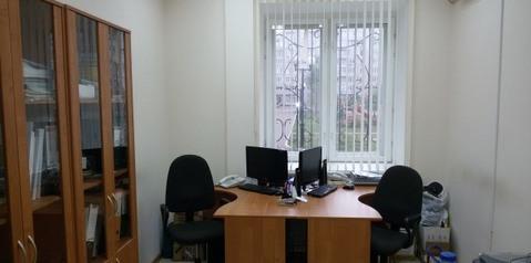 Чистопольская 79 офис с ремонтом - Фото 1