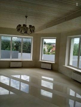 Продается дом на Терепце - Фото 3