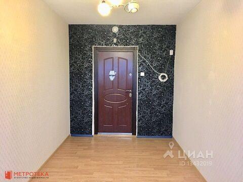 Продажа комнаты, Костомукша, Проспект Горняков - Фото 2
