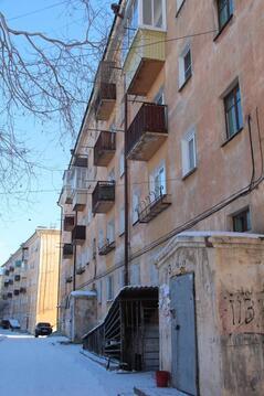 Продажа квартиры, Улан-Удэ, Ул. Цыбикова - Фото 4