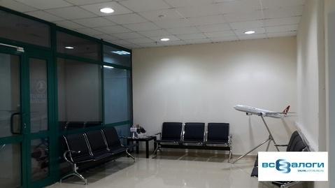 Просторное универсальное помещение на 1-м этаже 4-х этажного сталинско - Фото 3